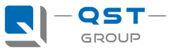 QST Group